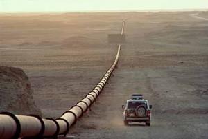 Arab-Gas-Pipeline_550x300