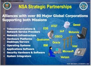 NSA-Partners12