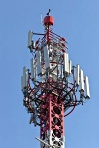 155-82-antena gsm1