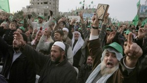mals-islam