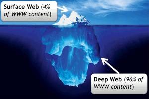 foto-deep-web-1