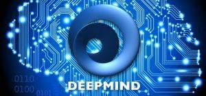 cea236_deep-mind_news