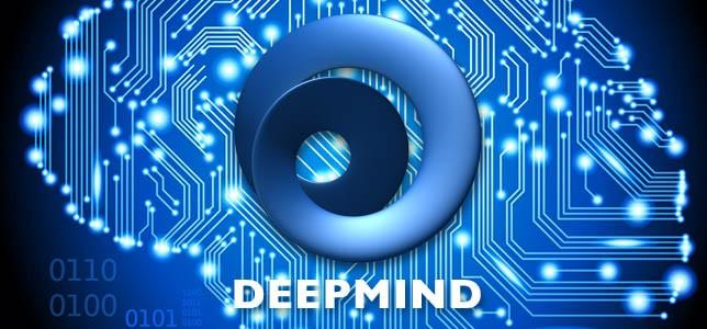 DeepMind больше не нуждается в поддержке человека