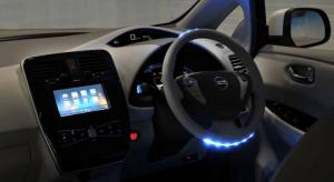 Auto-sin-conductor-de-Baidu
