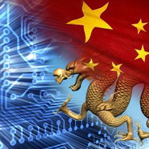 Después del escándalo de la NSA , mucha gente cree que va a ser una época dorada para los proveedores de cloud europeos. Pero la realidad es que los datos […]