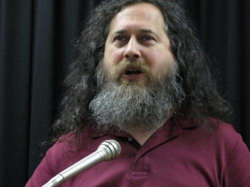Copio este «resumen» en español de una entrevista en ingles a Richard Stallman publicada originalmente en Network World. La entrevista fue realizada en el 2011 pero creo que es de […]