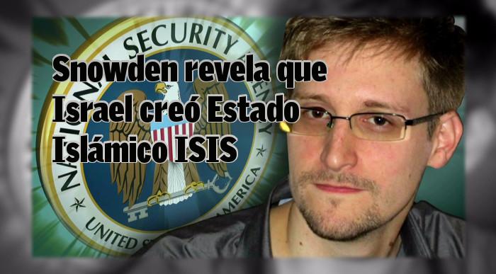 Ciudad de México a 16 de jul.- Gran polémica están causando las nuevas declaraciones de Edward Snowden, ex empleado de la agencia de inteligencia del Gobierno de Estados Unidos, NSA […]