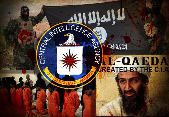 El Estado Islámico, ISIS o Daesh, fue creado por la CIA, el MOSSAD y el MI6 para reventar a Siria. El Estado Islámico, ISIS o Daesh, fue creado por la […]