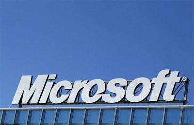Se ha firmado un acuerdo de seguridad entre la OTAN y Microsoft, que da a la OTAN el acceso para investigar el código fuente de los productos de Microsoft y […]