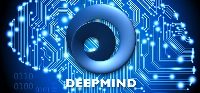Contents Funding and research Data Infrastructure 1. Introduction  1.1 Google DeepMind makes this submission to the committee as part of the inquiry on artificial intelligence and robotics. We write […]