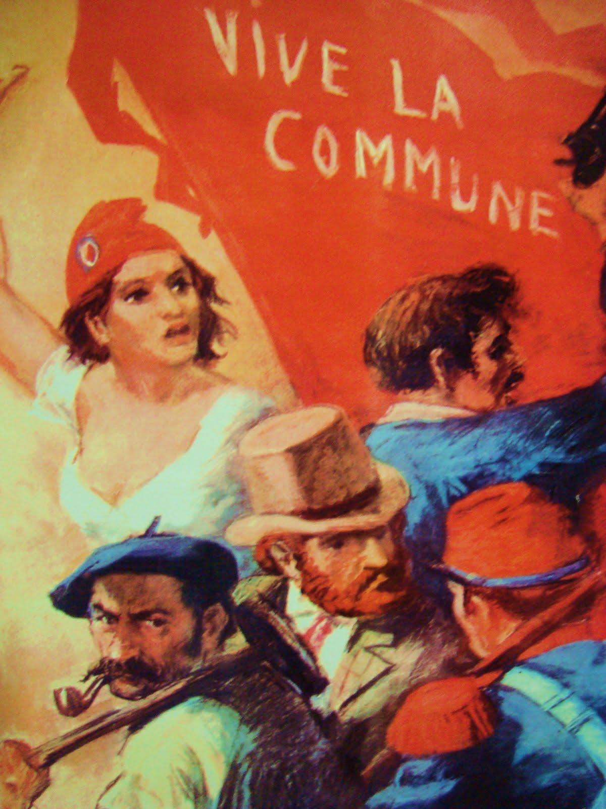 Carta al intendente de Montmartre, Georges Clemenceau Señor: Nuestro Comité Republicano de Vigilancia (femenino) del 18º desea desempeñar su papel en nuestra patriótica tarea. Dada la pobreza de la gente […]