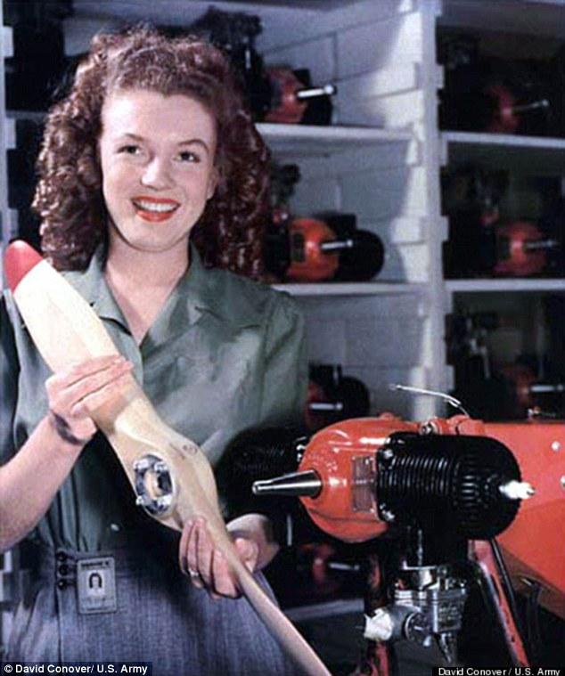 En los años 40 durante la segunda guerra mundial un exactor del cine mudo y aficionado a aeromodelismo, Denny Reginal , fundo en Los Angeles Radio Plane company, para proveer […]